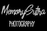 Memory Sutra Logo (1)