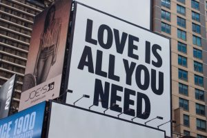 love-is-all-you-need-signage-788662