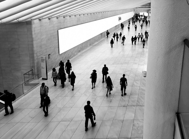 rsz_black-and-white-photograph-of-people-walking-at-the-subway-1795985
